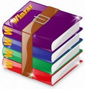 WinRAR 8.0b1 + Theme