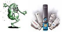 Mata Virus AMVO.USB
